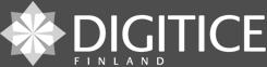 digitice logo