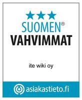 suomen_vahvimmat logo