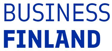 business_finland logo
