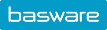 basware logo
