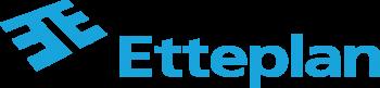 etteplan logo