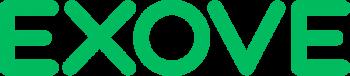 exove logo