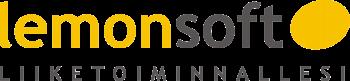 lemonsoft logo