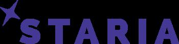 staria logo