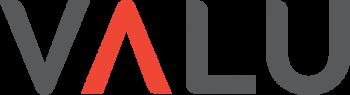valu-digital logo