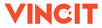 vincit logo
