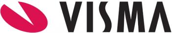 visma-software logo
