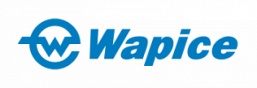 wapice logo