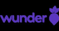 wunder logo