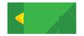 coss-jasenet logo