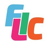 flic-paikkatietoklusteri logo