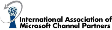 international-association-of-microsoft-channel-par logo