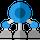 Tekoäly (AI) ja koneoppiminen