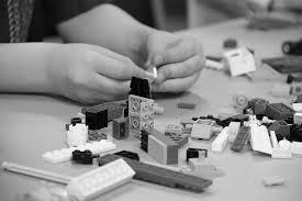 building_with_legos