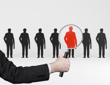 job_image