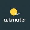 a.i.mater Oy