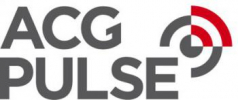 ACG Pulse Oy