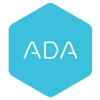 ADA Drive Oy