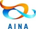 Aina Oy