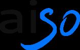 Aiso Oy logo