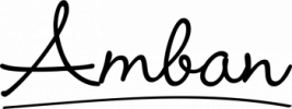 Amban Nordic Oy