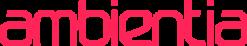 Ambientia logo