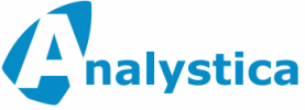 Analystica Oy