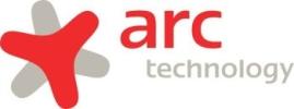 Arc Technology Oy