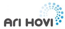 Ari Hovi Oy