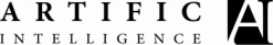 Artific Intelligence Oy logo