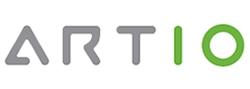 Artio Oy logo