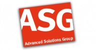 ASG Service+Support Oy