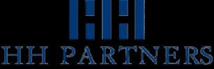 Asianajotoimisto HH Partners Oy
