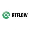 atFlow Oy logo