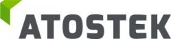 Atostek Oy logo