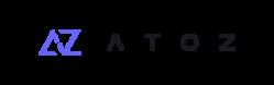 AtoZ Oy logo