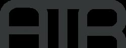 ATR Soft Oy logo