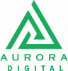 Aurora Digital Oy