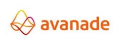 Avanade Finland Oy