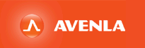 Avenla Oy