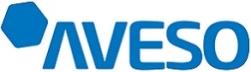 Aveso Oy logo