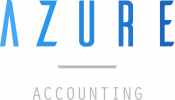 Azure Accounting Oy