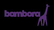 Bambora Ab, sivuliike Suomessa