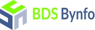 BDS Bynfo Oy