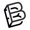 BeanBakers Oy logo