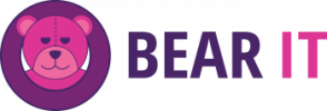 BearIT Oy