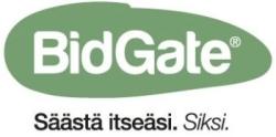 BidGate