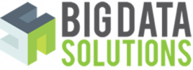 Big Data Solutions Oy