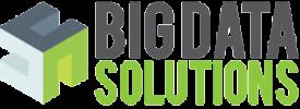 Big Data Solutions Oy