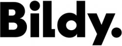 Bildy Oy logo